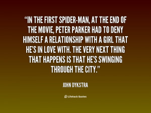 quote-John-Dykstra-in-the-first-spider-man-at-the-end-81472.png