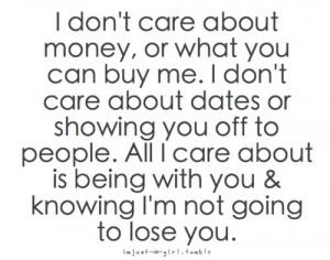 ... sweet #relationship #truelove #couple #crush #boyfriend #girlfriend