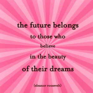 The-Future-Belongs---Eleanor-Roosevelt-Magnet-C11750668.jpg