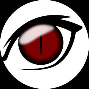 Eye Wink Clip Art Picfly Html