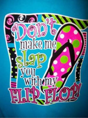 cajun sayings and phrases | Girlie Girl T-Shirt -