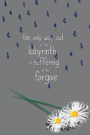 Displaying 19> Images For - Looking For Alaska Quotes Labyrinth...