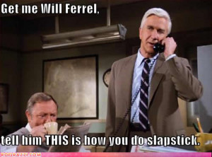 ... more airplane airplane leslie nielsen quotes airplane quotes airplane