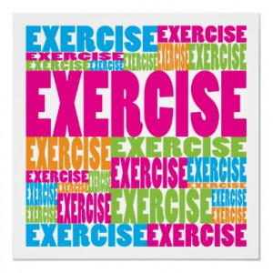 what your workout of choice we think these fitness quotes and sayings ...