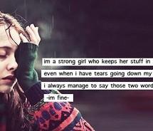 emo,girl,life,quotes,words-1a630b79a395a8c60d40c37d1a00c381_m