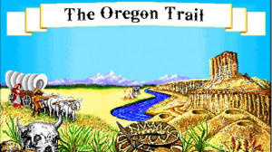 Welcome to Free Oregon Trail Game!