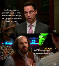 Taco The League Quotes The league quotes funny