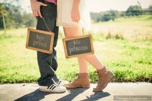 Boy girl couple romantic hug her prince his princess