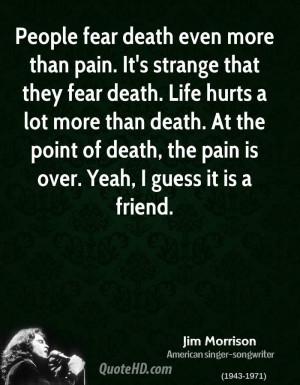 ... Quotes Jim Morrison, Quotes Lyr, Jim Morrison Poems, Jim Morrison
