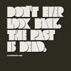 inspirational sarcastic quotes
