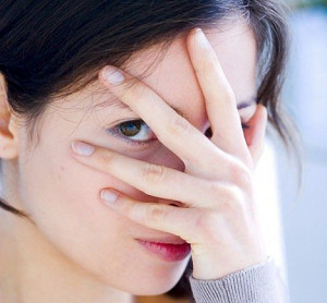 Women Networking: 10 Tips for Shy Women Network