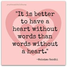 ... mahatma gandhi inspir quot gandhi quotes wisdom word heart quotes