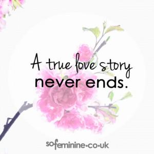 100 best love quotes ever 100 best love quotes ever 100 best love ...