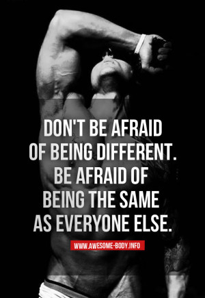 Zyzz Quotes   Motivational Quotes