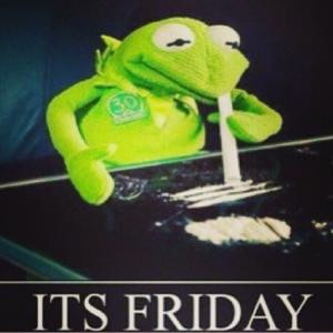 its friday save to folder meme dirty friday jokes cocaine jokes 0 %