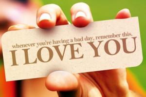 Super Romantic Quotes