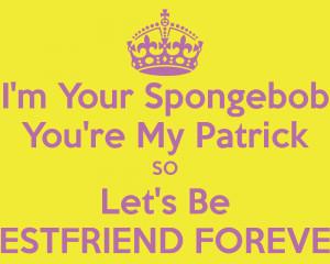 Spongebob Quotes About Love - Vi...