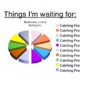 Hunger Games Funny Quotes