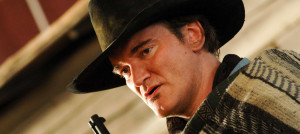 Awesomely Opinionated Quentin Tarantino Quotes to Start Your Week