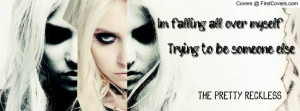 heart_quote_-_the_pretty_reckless-1571070.jpg?i