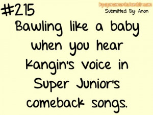 kpop-kpop-quotes-super-junior-text-Favim.com-523617.jpg