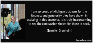 quote-i-am-so-proud-of-michigan-s-citizens-for-the-kindness-and ...