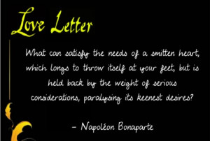 napoleon-bonaparte-quotes-sayings-best-famous-love-cute.jpg