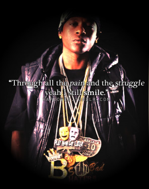 lil boosie life i cannot topic lil boosie cached similarare you great ...