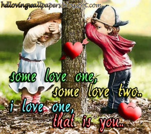 ... of loving one another love quotes wallpapers love quotes wallpapers