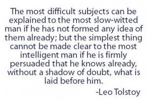 tolllllstoy-quote.jpg