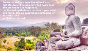 famous-inspiring-buddhist-quote-about-life