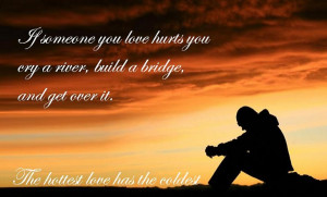 SAD Valentines Day BreakUp SMS Quotes Poems Messages for Ex-Girl ...