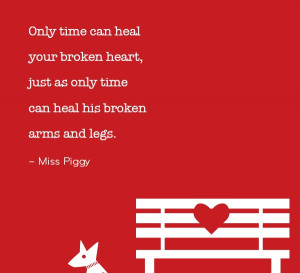 ... This post is dedicated to the most inspiring quotes about love