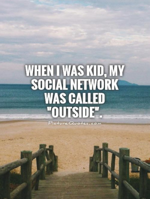Friend Quotes Childhood Quotes Kids Quotes Social Quotes