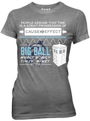 Doctor-Who-Wibbly-Wobbly-Quote-Womens-Junior-T-Shirt