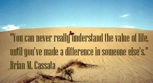 Understanding quotes understand quote