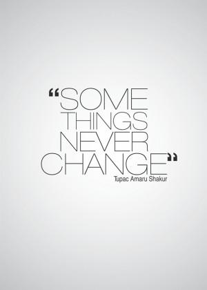 Somethings never change... by gokhanbartu
