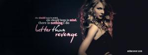 16029-taylor-swift----better-than-revenge.jpg