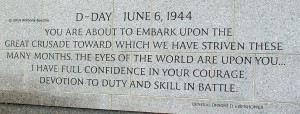 Day Ohio: Normandy Invasion Re-Enactment