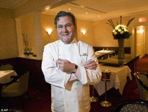 Charlie Trotter Quotes
