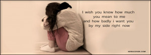 17296-i-wish-you-knew-how-much-you-mean-to-me.jpg