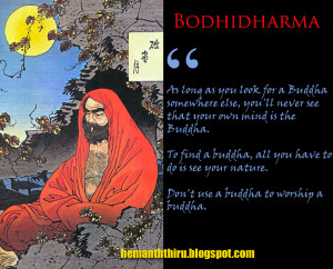 Bodhidharma+quotes_Zen_quotes_Chan_truth_philosophy.jpg