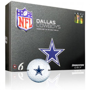 Happy Birthday Dallas Cowboys