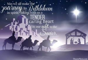 Thomas-S-Monson-Christmas-Quotes6.jpg