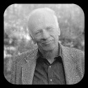 Walker Percy quotes