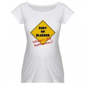 Pregnancy Quotes | Click to see more t-shirts and gift items!
