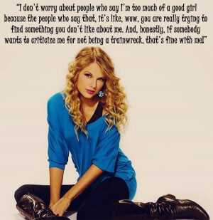 Images of taylor swift photos quotes sayings worry