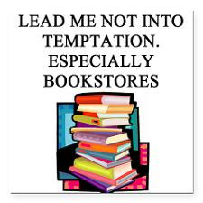 Funny Book Quotes
