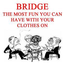 duplicate_bridge_player_joke_greeting_card.jpg?height=250&width=250 ...