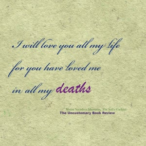 home images death child quotes image death child quotes image facebook ...